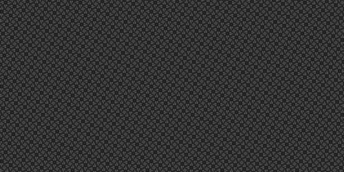 Background Grey Css Grey Background Tileable And